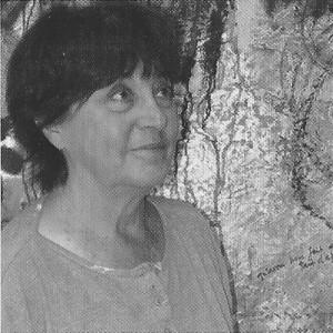 Françoise Pirró